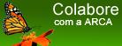 bt_colabore_2
