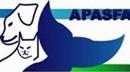 link_apasfa2
