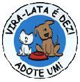 vira_lata_dez1