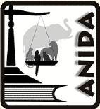 Associação Nacional pela Implementação dos Direitos dos Animais